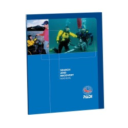 Search & Recovery Specialty Manual
