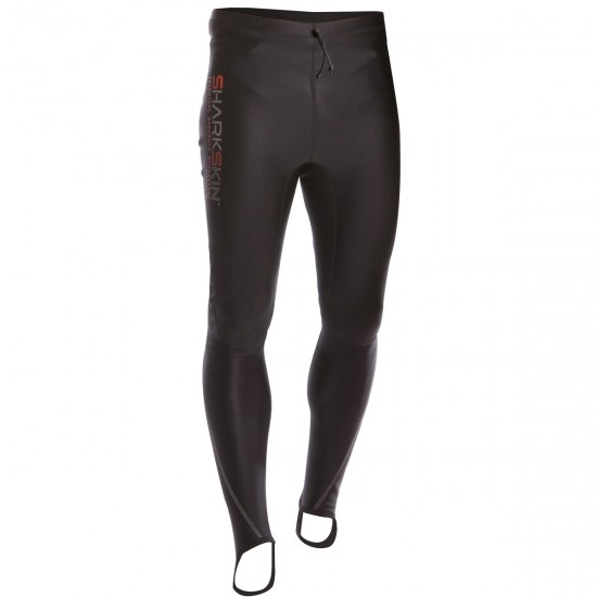 Chillproof Long Pants